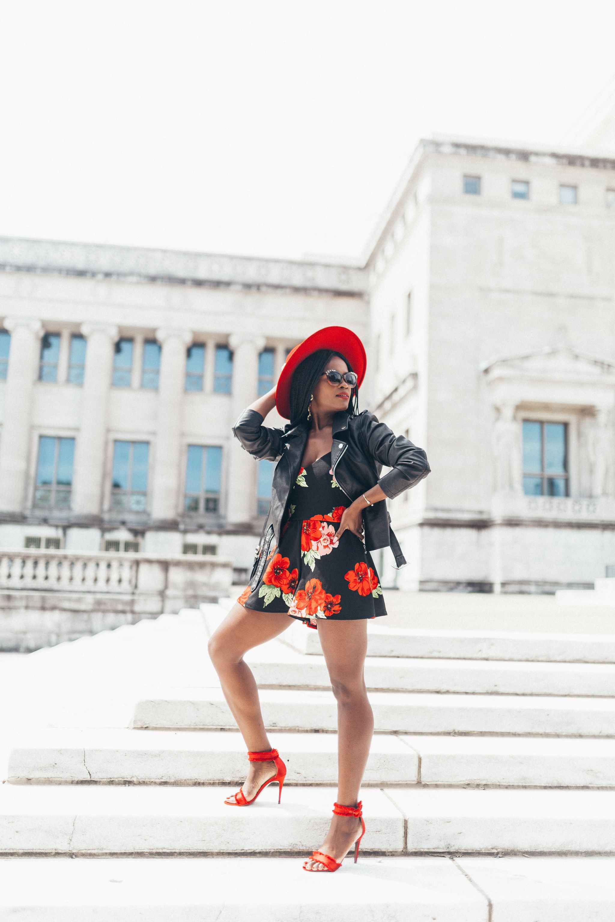 5 Pieces under $100 you will wear all Spring / Summer