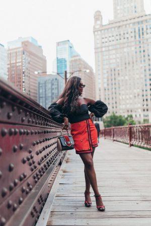 where should i buy off-shoulder tops; Cranberry Tantrums, Fashion Blogger