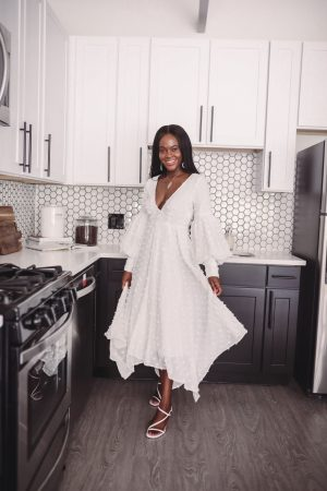 The perfect white maxi dress, statement white maxi dresses